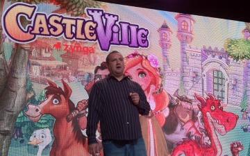 [PC] CastleVille Castleville-360