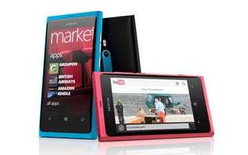 http://5.mshcdn.com/wp-content/uploads/2011/10/lumia-800-360x2251.jpg