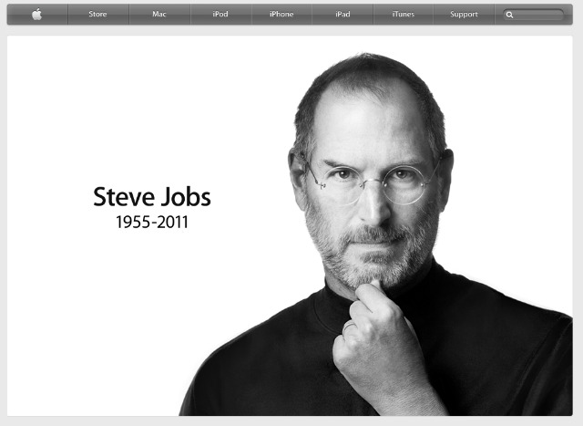 http://9.mshcdn.com/wp-content/uploads/2011/10/steve-jobs-apple-1.jpg