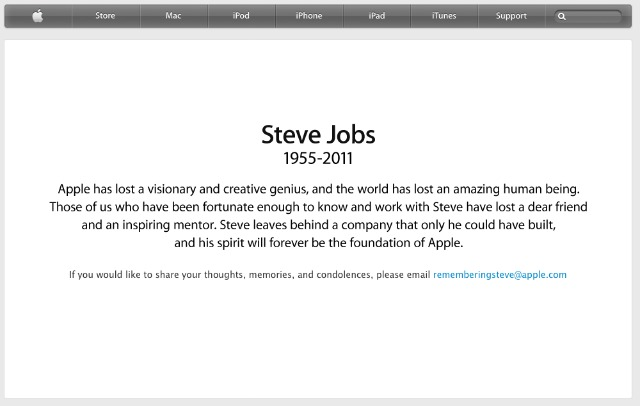 http://9.mshcdn.com/wp-content/uploads/2011/10/steve-jobs-apple-2.jpg
