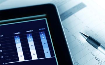 tablet-chart-360.jpg