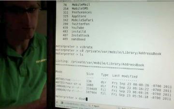 apple hack image