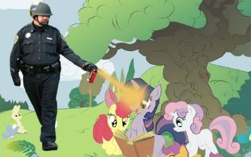 Pepper-Srapy-Cop-Meme.jpg