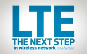 AT&T LTE 360