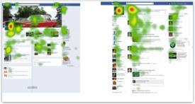 infografia facebook timeline