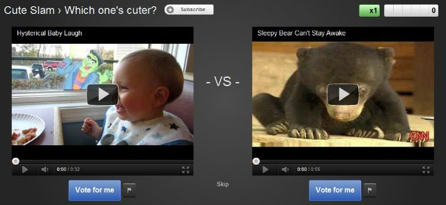 Google+ Hangouts: YouTube quietly added a Google+ icon under each video's ...