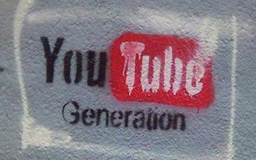 社群影片的2012年五大趨勢