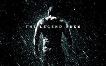 batman soundtrack dark knight