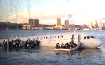 hudson-river-plane-crash2.jpg