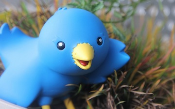 Twitter's 15 Major Milestones in 2011