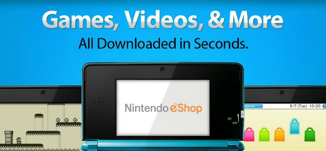 nintendo 3ds demo image