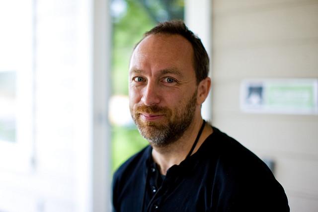 vaya movida lo de la Wikipedia... - Página 2 Jimmy-Wales