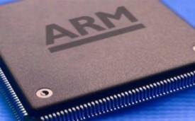 arm chip 360