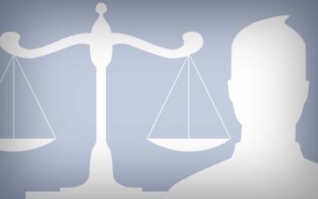 Facebook Legal Image