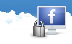 فيسبوك يفتتح متجراً لتطبيقات الحماية..