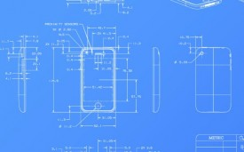 iPhone blueprint 600