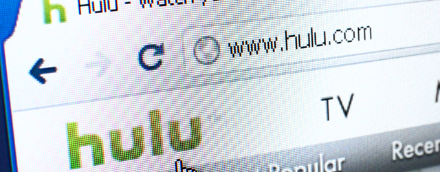 Hulu Image