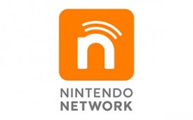 nintendo-network-600