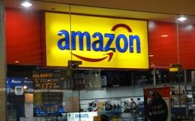 Amazon-retail-store-600