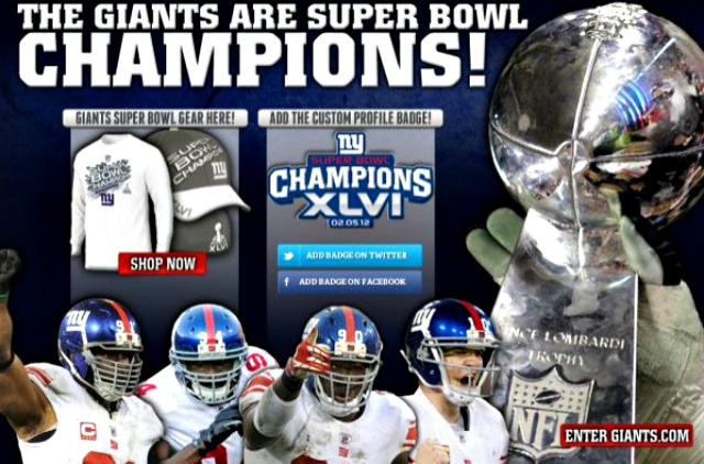 [Image: Giants-Website-Accidentally-Reveals-Winner.JPG.jpg]