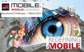 Mobile-World-Congress 2012
