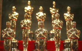 Oscar 2012 Live  Update Streams