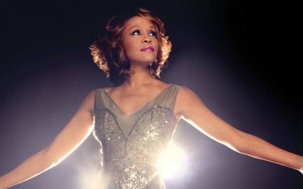 http://7.mshcdn.com/wp-content/uploads/2012/02/Whitney.jpg