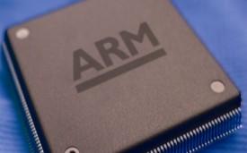 arm-chip-600