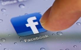 facebook-mobile-app-600
