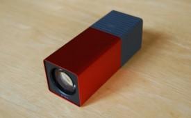 lytro-camera-600
