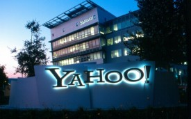 Yahoo-Sunnyvale-headquarters-600