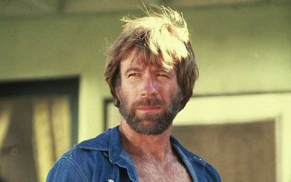 Happy Birthday Chuck Norris  King of Internet MemesChuck Norris Birthday Meme