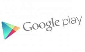 Google_Play_logo-600-275x171.jpg