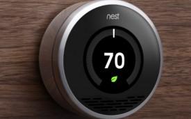 Nest - 600
