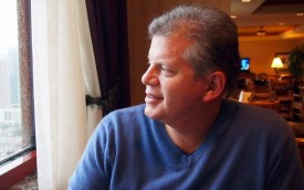 Angel Investor Brian Cohen