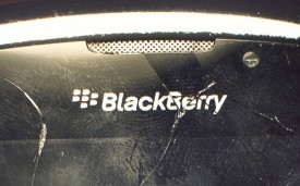 blackberry-broken-600