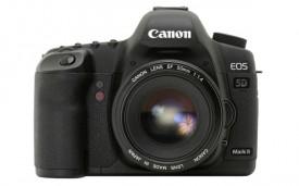 canon-eos-5d-mark-ii-600