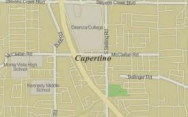 cupertino-iphoto-map-600