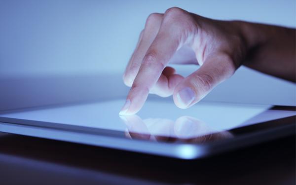 iPad 3 Rumor Questions
