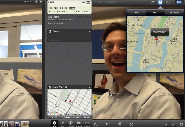 iphoto-osx-vs-ios-640