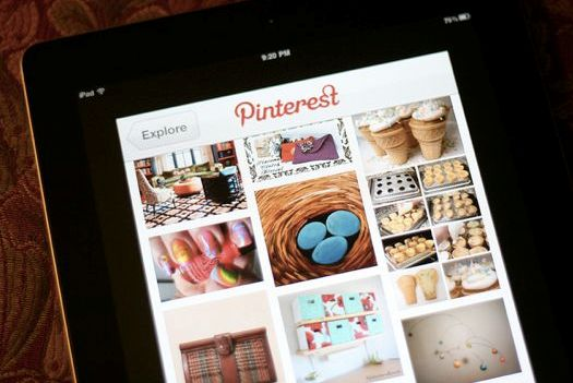 Score Your Pinterest Influence & Popularity
