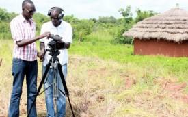 tharce gulu uganda 600