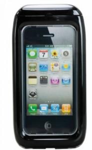 MarineCase iPhone Case