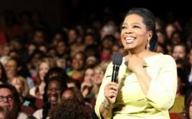 Oprah - 600