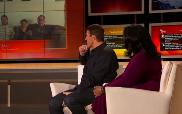 Oprah Lifeclass Live - 600