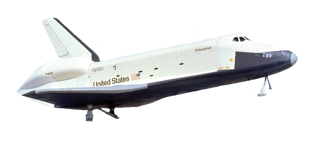 space shuttle template - photo #35