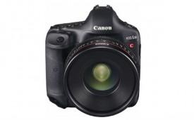 canon-eos-1d-c-600