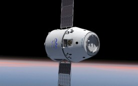 dragonlab-orbit-l (Courtesy of SpaceX)