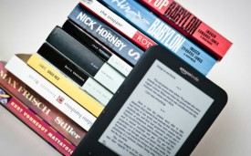 ebooks-kindle-600