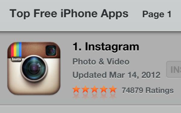 instagram-app-store-600